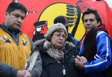 Attawapiskat-Chief-Theresa-Spence-Hunger-Strike-2012