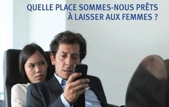 Cherche femme 70000pour sexe [PUNIQRANDLINE-(au-dating-names.txt) 48