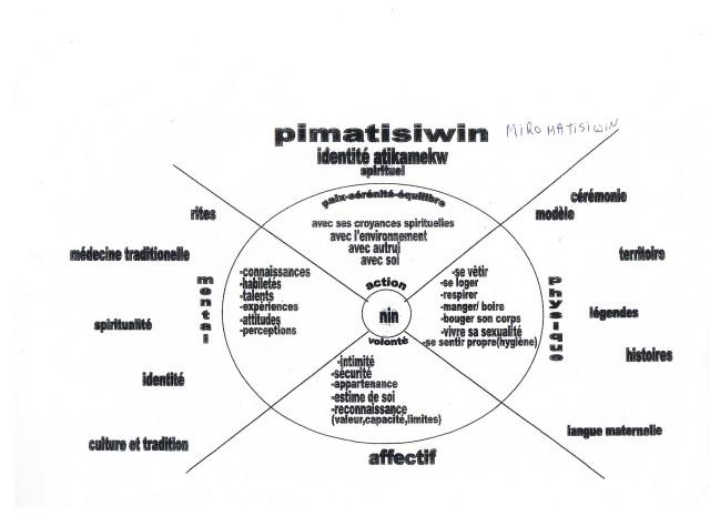 cercle-médecine
