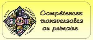 logo competences