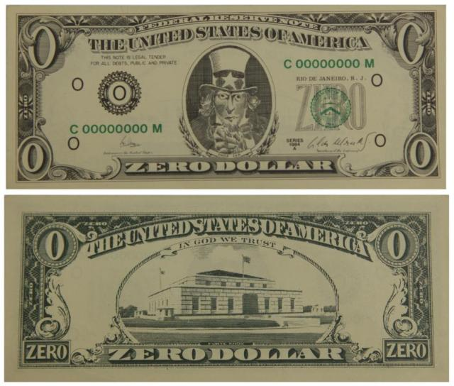 cildo_meireles_zero dollar_bill_1024x768