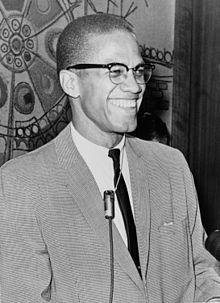 Malcolm_X_wiki