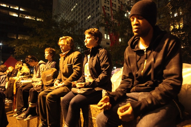 occupynewyork-médit2