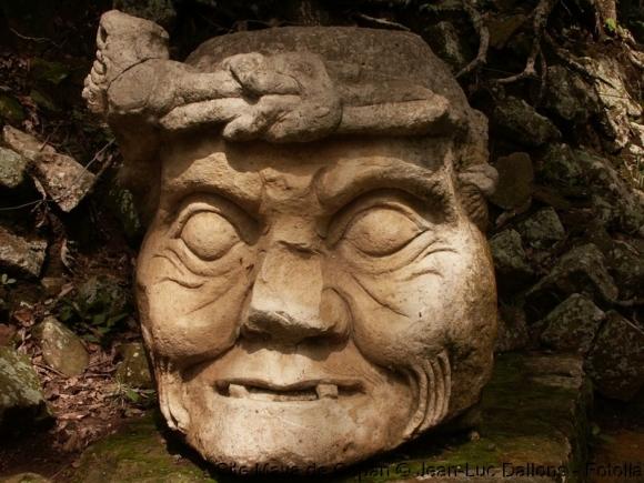 site-maya-de-copan_cr Jean-Luc Dallona