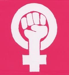 féminisme logorose