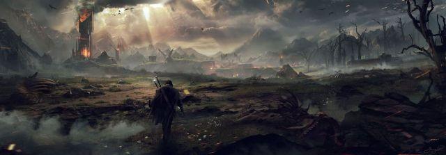 Le Mordor2