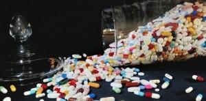 Somnifères, antidépresseurs, tranquillisants. Les vrais dangers. Crédit photo : Nouvel Obs