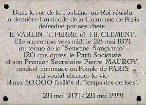 Paris_XI_rue_Fontaine-au-roi_n17_plaque_commune