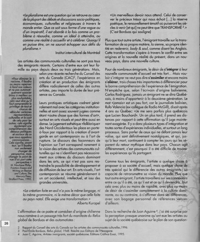 Ève Langevin_Esse Art 1999_p.2b