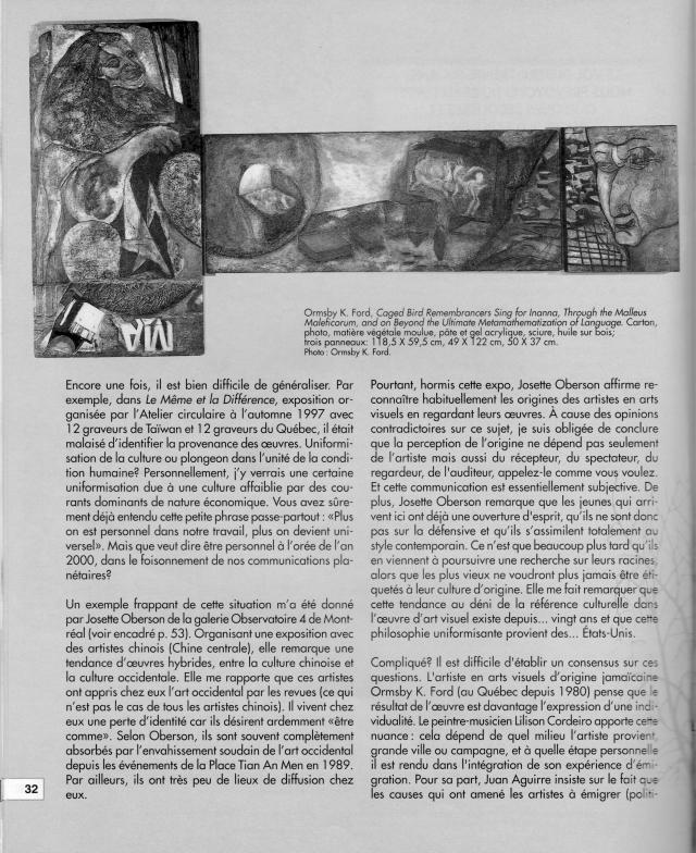 Ève Langevin_Esse Art_1999_p.8
