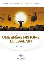 breve_histoire_avenir