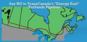 say-no-Trans-Canada-Energie Est