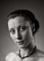 Sophie Doucet