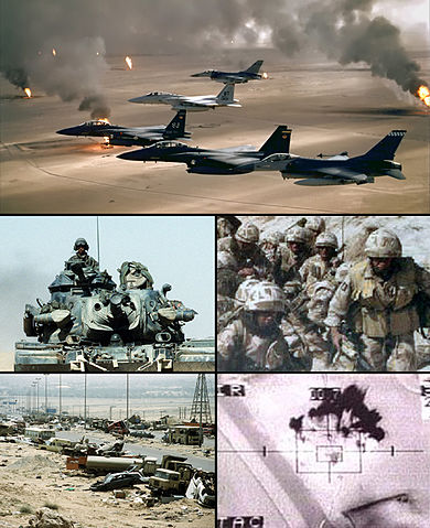 Gulf_War_Photobox_WIKIpédiajpg