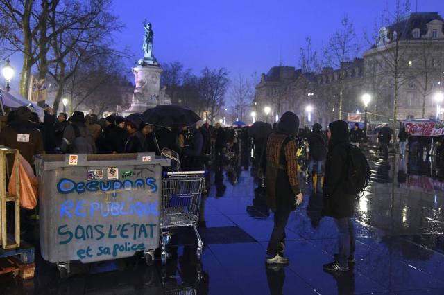 Nuit Debout_ Occupons_nouvelle-nuit-debout-place-de-la-republique-paris_2-04-16