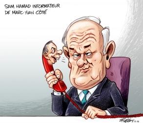sam-hamad-informateur-de-marc-yvan-cote
