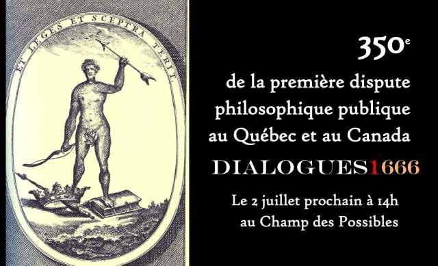 bandelette_dialogues1666