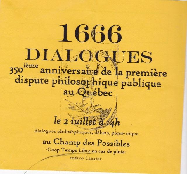Dialogue 1666-2