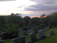 Marche au cimetière Mt-Royal_crédit photo Ève Marie Langevin 008